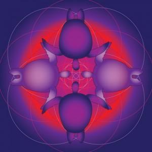 Mandala_98_Purple