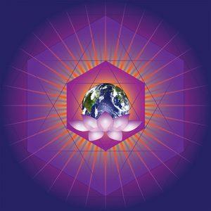 Lotus Earth